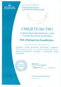 ФинЭкспертиза - членство в коллегии_Страница_1